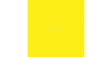 KERAMA MARAZZI Калейдоскоп ярко-желтый 20х20