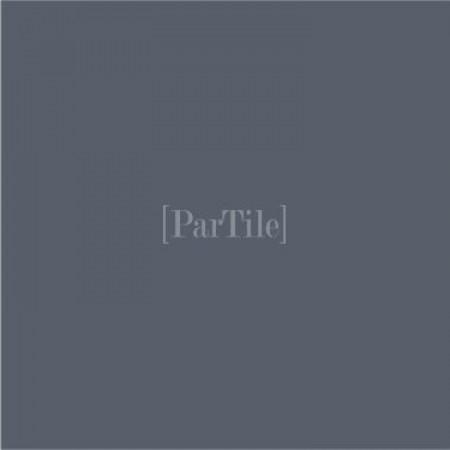 ПЛИТКА ДЛЯ ВАННОЙ KERAMA MARAZZI Калейдоскоп темно-серый 20х20 от [ParTile]