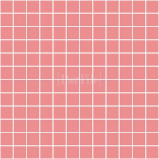 KERAMA MARAZZI Темари темно-розовый матовый