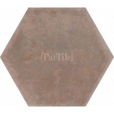 KERAMA MARAZZI Виченца коричневый 20х23,1