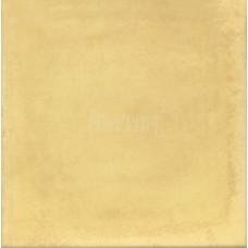 KERAMA MARAZZI Капри жёлтый 20х20