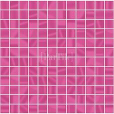 KERAMA MARAZZI Темари розовый темный
