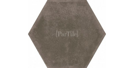 KERAMA MARAZZI Виченца коричневый темный 20х23,1