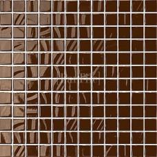 KERAMA MARAZZI Темари темно-коричневый
