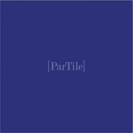 ПЛИТКА ДЛЯ ВАННОЙ KERAMA MARAZZI Калейдоскоп синий 20х20 от [ParTile]