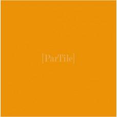 KERAMA MARAZZI Калейдоскоп блестящий оранжевый 20х20