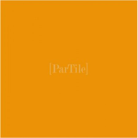 ПЛИТКА ДЛЯ ВАННОЙ KERAMA MARAZZI Калейдоскоп блестящий  оранжевый. 20х20 от [ParTile]
