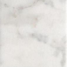 KERAMA MARAZZI Сансеверо Вставка Белый  9,9х9,9