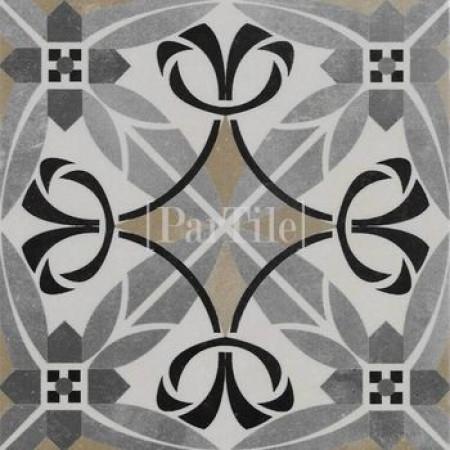 Купить Керамическую плитку Pamesa Art Sisley по лучшей цене