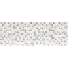 Pamesa Atrium Sigma Cubic Perla