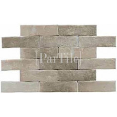 Pamesa Brickwall Sand