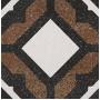 Купить Керамическую плитку Pamesa Deco Nolde по лучшей цене
