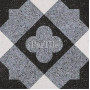 Купить Керамическую плитку Pamesa Deco Dunant с рисунком по лучшей цене