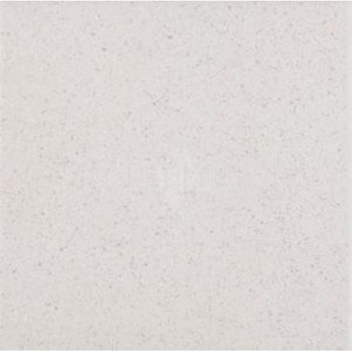 Купить Керамическую плитку Pamesa Deco Blanco по лучшей цене