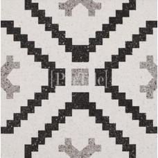 Pamesa Deco Lempicka