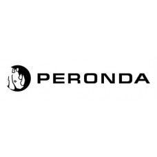 PERONDA FRANCISCO SEGARRA FS-2 Плитка керамическая напольная 45*45