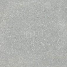 PIEMME VALENTINO Bits&Pieces Steel Grain