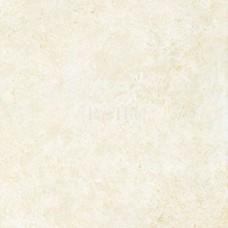 PIEMME VALENTINO Crystal Marble Crema Marfil Pav