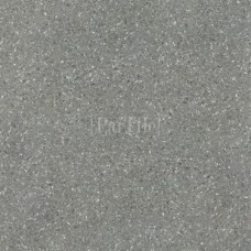 PIEMME VALENTINO Bits&Pieces Ash Grain