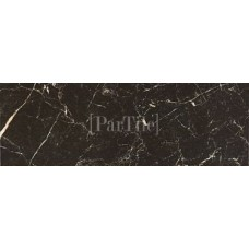 PIEMME VALENTINO Crystal Marble Port Laurent
