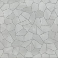 PIEMME VALENTINO Bits&Pieces Steel Grain Quad