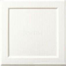 PIEMME VALENTINO Elite Forma Bianco Righe
