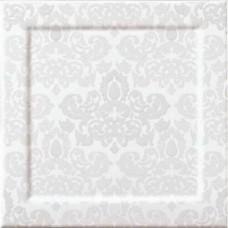 PIEMME VALENTINO Elite Forma Bianco Damasco