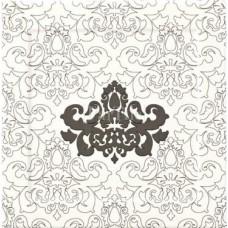 PIEMME VALENTINO Elite Forma Bianco/Nero Damasco