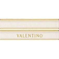 PIEMME VALENTINO Elite Beige Listello V