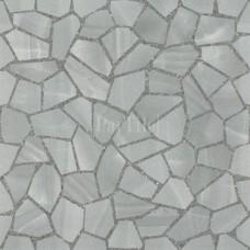 PIEMME VALENTINO Bits&Pieces Ash Grain Quad