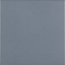 CERAMICA RIBESALBES Azul 20x20