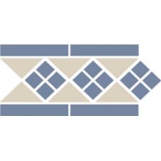 Topcer OCTAGON Border LISBON-1