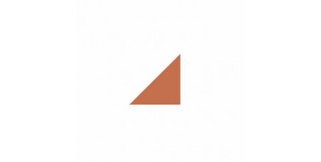 Topcer OCTAGON Triangles-2