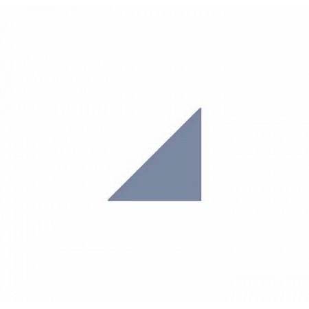 Метлахская плитка Topcer OCTAGON Triangles -1