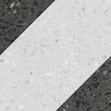 WOW Drops Bit Decor Graphite