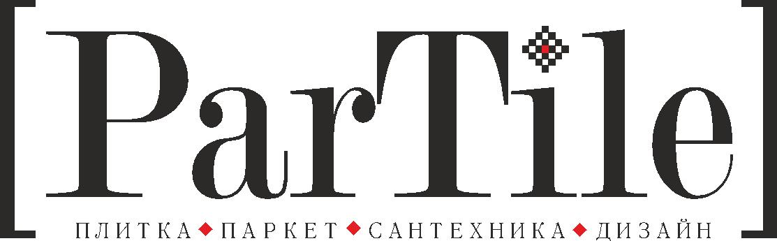 Керамическая плитка | Напольные покрытия | Сантехника | Дизайн — от ParTile
