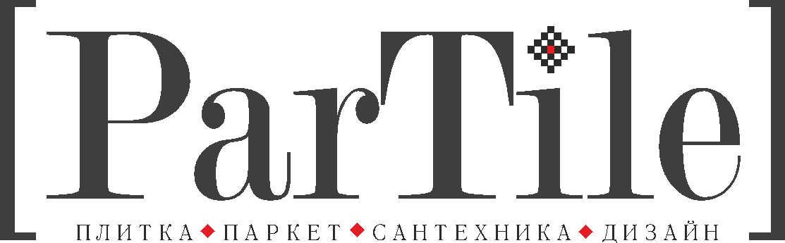 Плитка | Паркет | Сантехника | Дизайн — ParTile